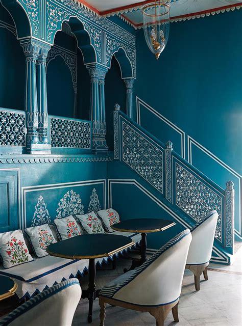 bar palladio  jaipur india honestly wtf