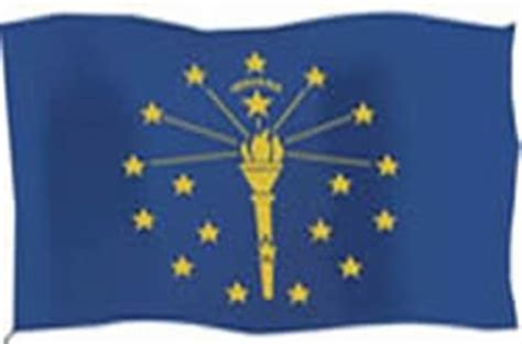 indiana sr insurance instant  sr quotes
