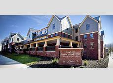 Marietta Senior Apartments Multifamily, PA
