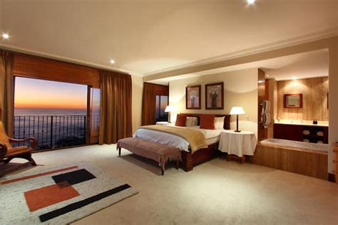 Large Bedroom Design Ideas  Interior Designs Room