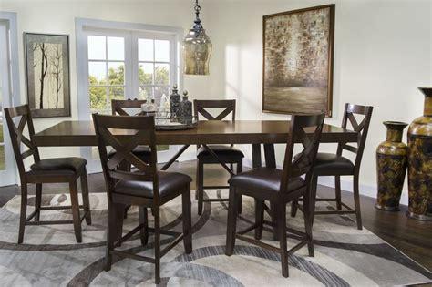 images  mor furniture    pinterest bedroom sets living room sets