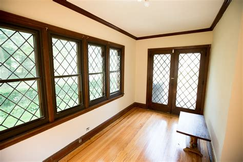 interior paint colors for tudor homes historic remake a tudor to love and labor over