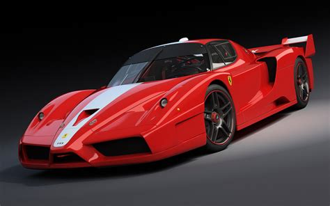 Ferrari Sports Cars Wallpaper 14 Wide Wallpaper