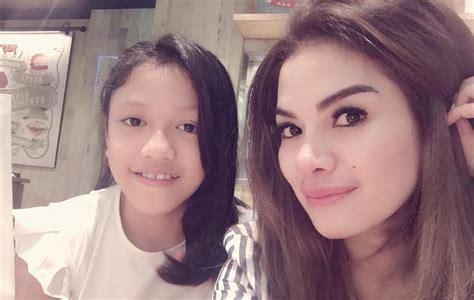 Cantik Eksotis Putri Nikita Mirzani Dipuji Berbakat Jadi