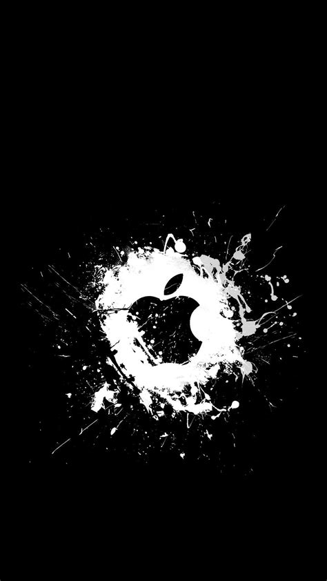 Apple Iphone 7 Plus Wallpaper by Iphone 7 Plus Wallpaper