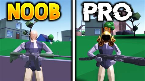 Searching for the strucid on roblox report, you happen to be exploring the appropriate web site. Fortnite In Roblox Roblox Strucid Better Than Fortnite Youtube