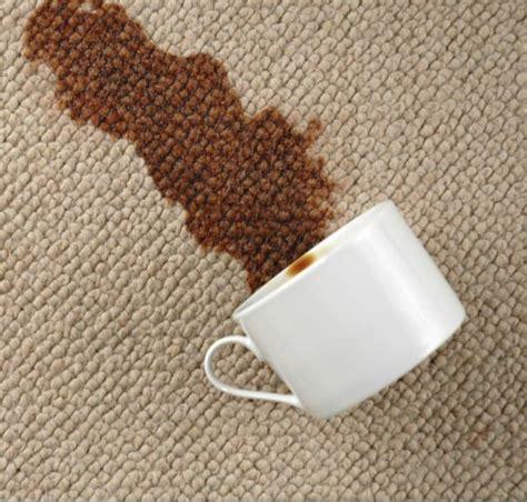 pulire tappeto pulizia tappeti trucchi e detergenti da utilizzare