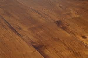 vesdura vinyl planks 4 2mm click lock collection walnut