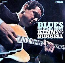 Blues  The Common Ground Wikipedia