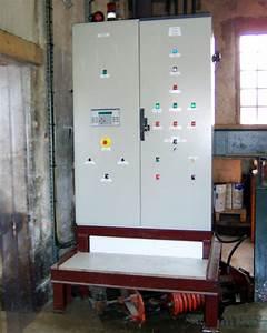 Armoire Electrique Occasion Monde De L39lectronique Et L