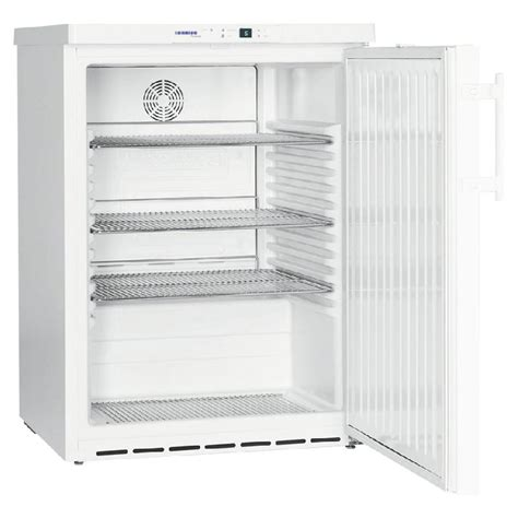refrigerateur de bureau refrigerateur top encastrable obasinc com