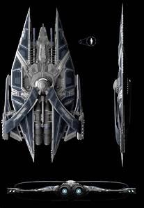 1000+ images about Top-down spaceships on Pinterest ...