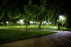 Nature, Night, Long, Exposure, Park, Uzbekistan, Wallpapers, Hd, Desktop, And, Mobile, Backgrounds