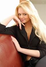 About russian women russia