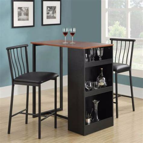 chair height for counter height table table counter height chairs bar set dining room pub stools