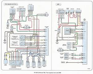 Bmw Wiring Diagram  U2013 Volovets Info