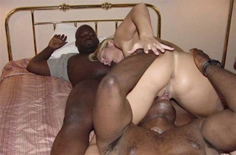 Bnn  In Gallery Bbc Ir Interracial Cuckold Milf Picture 1 Uploaded By Gourou13 On