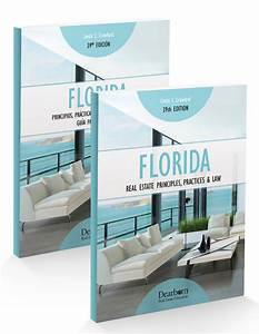 Just Released  Florida Real Estate Principles  Practices