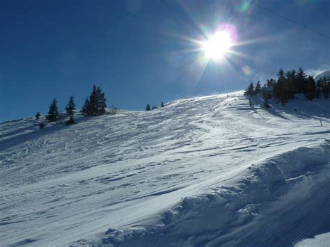 ski en ari 232 ge pyn 233 r 233 es proche toulouse carcassonne