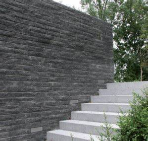 Parement Pierre Naturelle Exterieur : pierre naturelle de parement exterieur 7 pierres de ~ Dailycaller-alerts.com Idées de Décoration