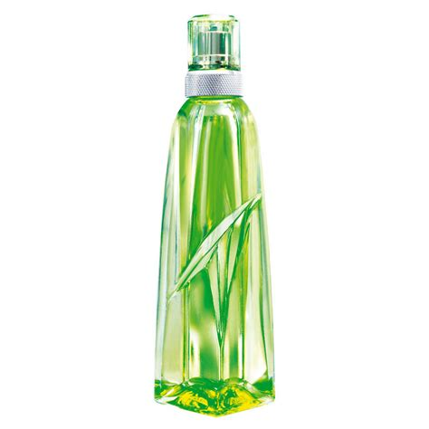 thierry mugler cologne eau de toilette 100 ml spray