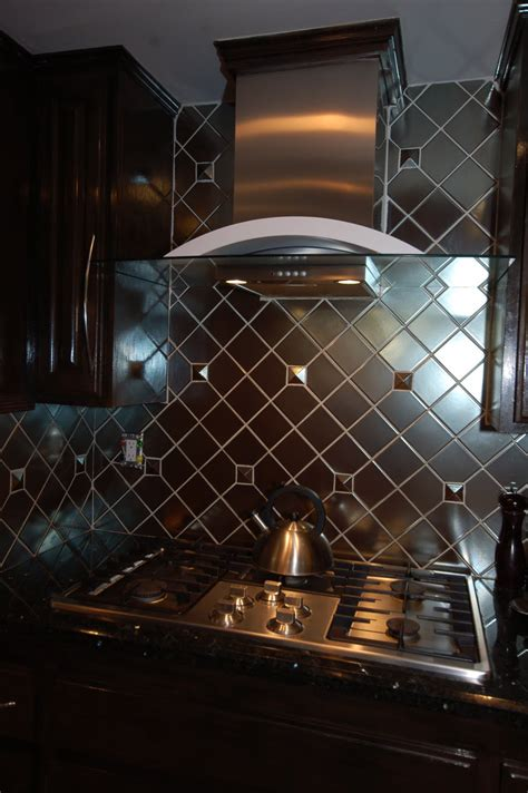 moroccan tile kitchen backsplash others moroccan tile backsplash for most decorative 7852