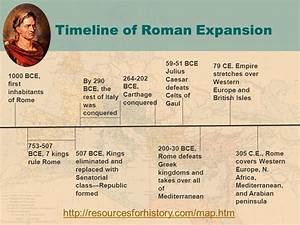 * 07/16/96 Ancient Rome and Han Age of Empires *. - ppt ...
