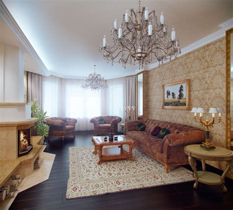 Vintage Feature Wall Ideas For Living Room  Greenvirals Style