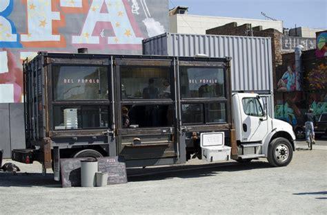 10 food trucks like you 39 ve never seen before