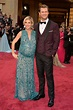 Chris Hemsworth, wife Elsa Pataky welcome twin boys - NY ...