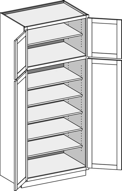 kitchen cabinet drawers 12 inch cabinet home ideas 2484