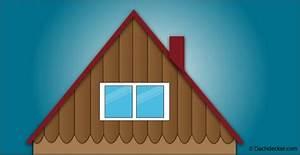 Fensterfolie Anbringen Lassen : fassadenpaneele in nat rlicher optik anbringen lassen ~ Frokenaadalensverden.com Haus und Dekorationen