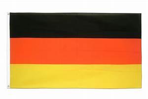 Deutsche Fahne Kaufen : deutschland flagge deutsche fahne kaufen fahnen shop ~ Markanthonyermac.com Haus und Dekorationen