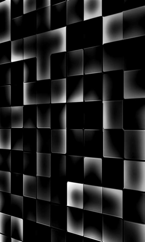 3d Wallpapers Black by Free New 3d Black Wallpapers Apk For Android Getjar