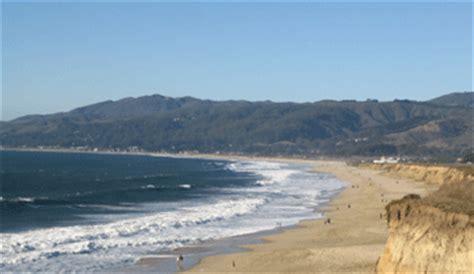 weddings   sea poplar beach destination california