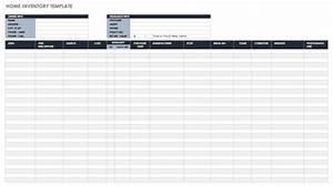 Restaurant Sales Forecast Excel Template Uniform Inventory Spreadsheet Google Spreadshee Uniform