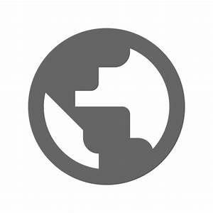Isbn Prüfziffer Berechnen : pdf als buch drucken lassen buchdruck online ~ Themetempest.com Abrechnung