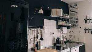 Was Leckeres Kochen : kochen bilder ideen couch ~ Eleganceandgraceweddings.com Haus und Dekorationen