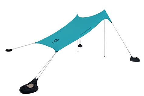 tende da spiaggia parasole migliori tende da spiaggia 2019 imiglioriprodotti