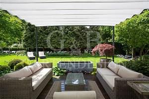Gartenmöbel Modern Design : gempp gartendesign gartengestaltung landschaftsarchitektur ~ Markanthonyermac.com Haus und Dekorationen