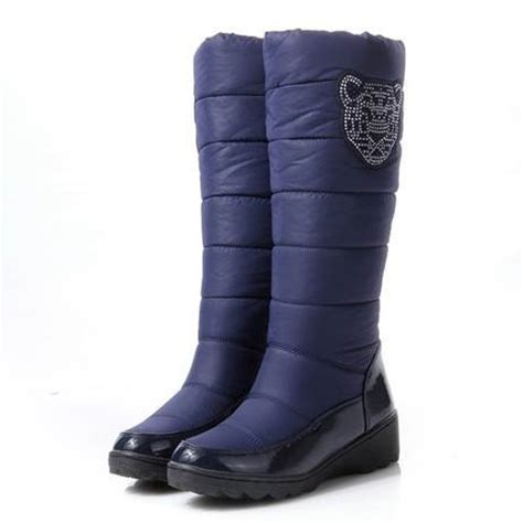 fashion winter boots 2016 national sheriffs association