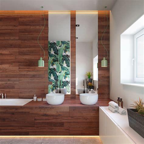 Sink Bathroom Vanity Ideas by 40 Sink Bathroom Vanities