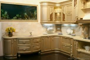kitchen bulkhead ideas pictures of kitchens traditional gold kitchen cabinets kitchen 1