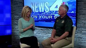 Washoe County Sheriff's Office warns public of crime ...