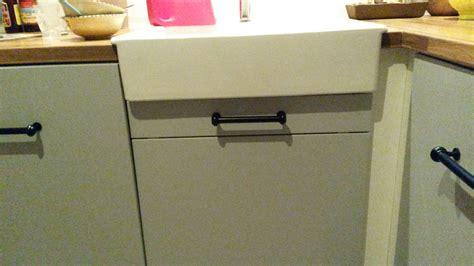 montage d une cuisine ikea montage tiroir cuisine ikea 28 images maximera s 233