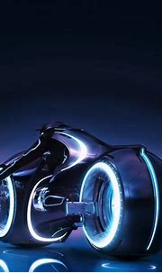 Motor Ilusion Mobile Phone Wallpaper | PhonePict