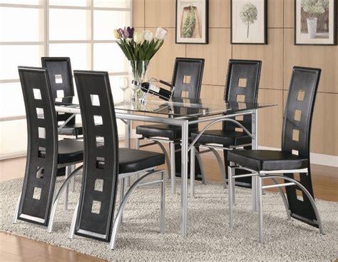 kitchen furniture for sale metal dining room set 7 kitchen table dinner