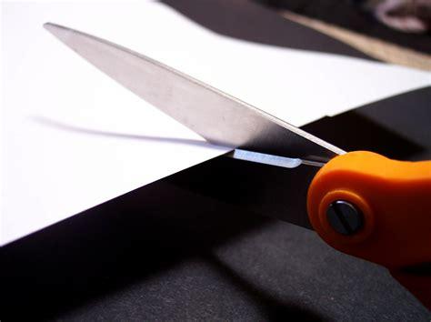 scissors cutting paper www pixshark com images