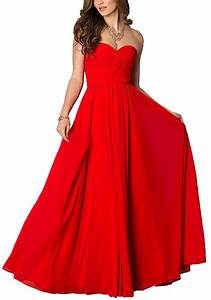 top 25 best red wedding dresses With red cocktail dresses for weddings