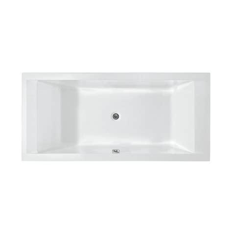 vasche da bagno hafro era plus vasca 190x90 hafro geromin ionahomestore